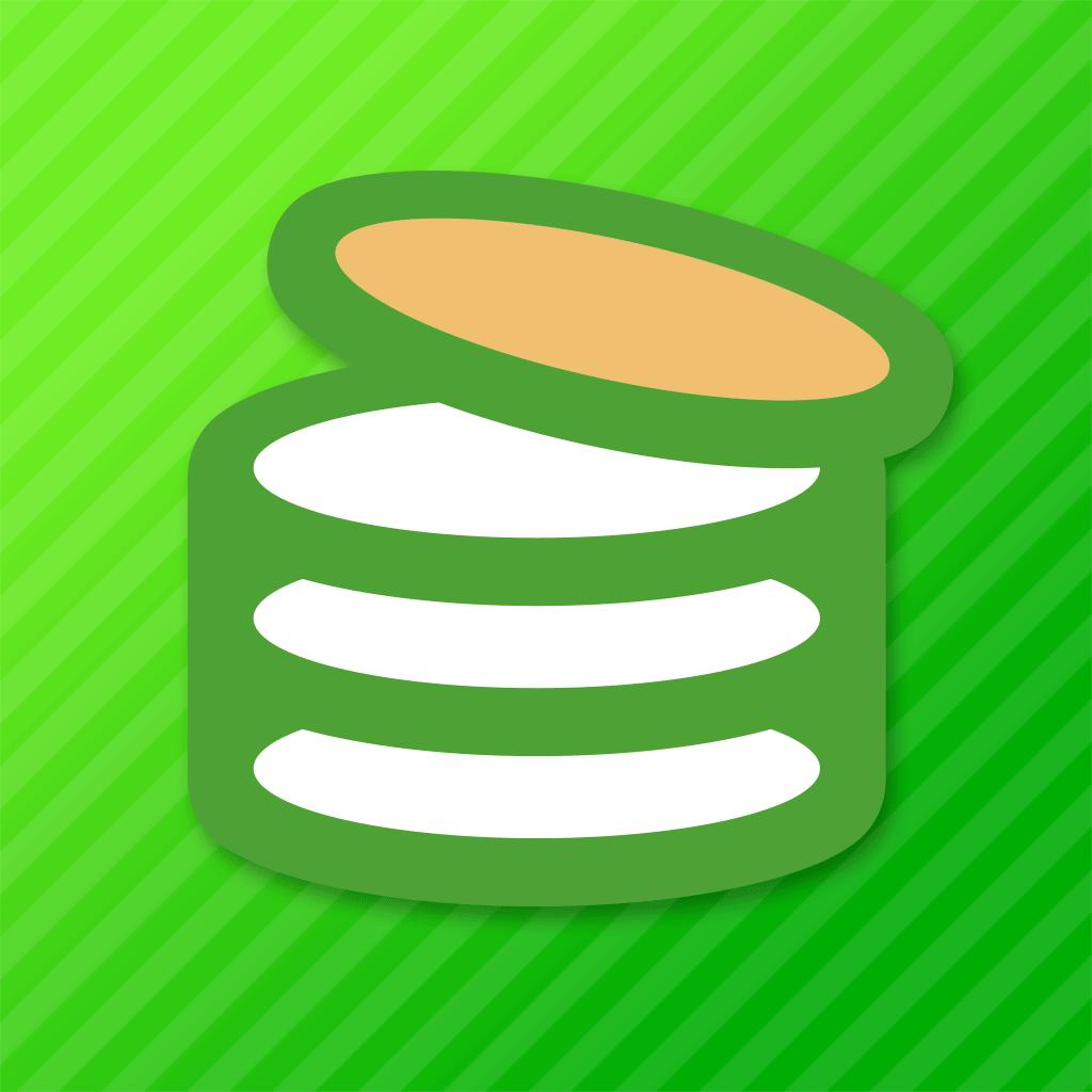 家計簿Zaim(ザイム) レシート撮影・読取も無料 - 簡単にお財布のお金を節約貯金、お小 遣い帳の支出管理、節約に便利な人気無料アプリ