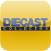 Diecast Collector - the UK's number one model magazine