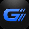 G-SHOCK+ (AppStore Link)